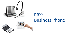 pbx・ビジネスホン