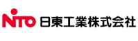 日東工業公式サイトへ